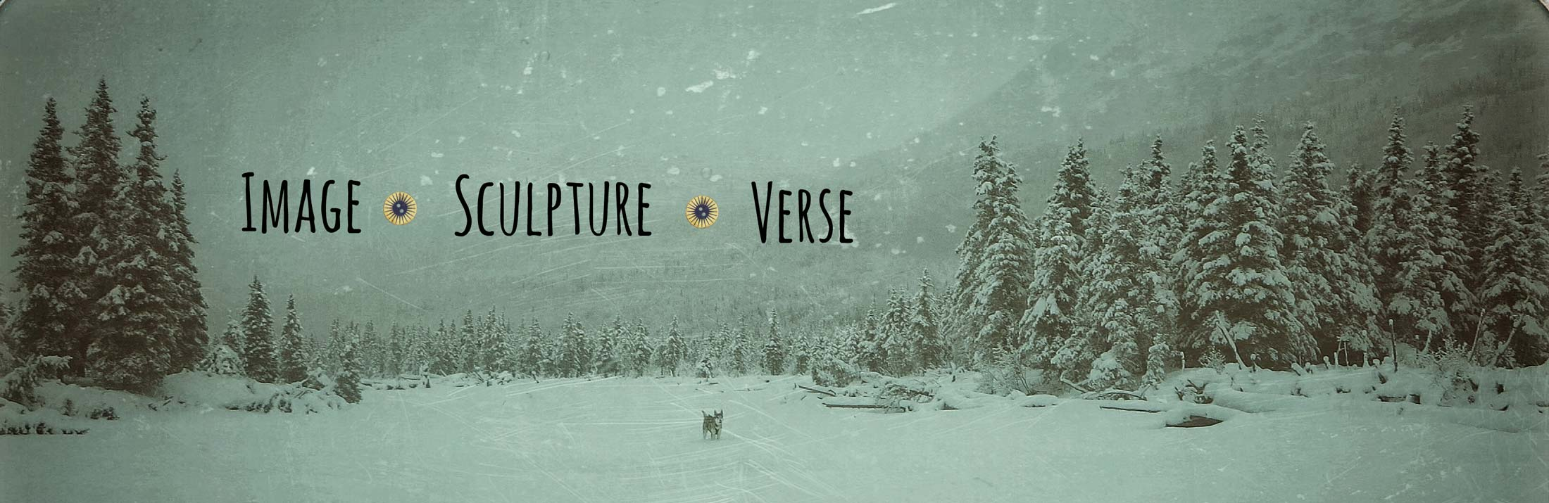 Image-Sculpture-Verse-Banner_1_2200