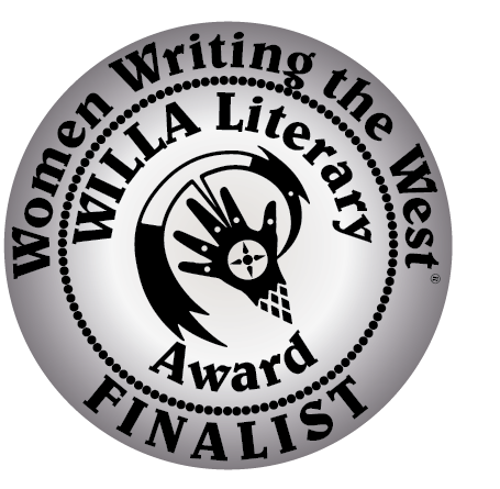 award-writing
