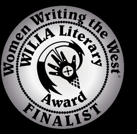 award-writing
